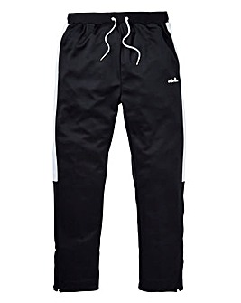 Ellesse Insigne Poly Joggers 29in