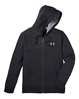 Under Armour Storm Rival Full Zip Hoode