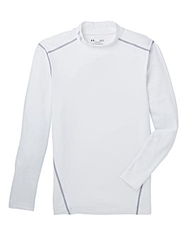 Under Armour CG Armour Mock Top