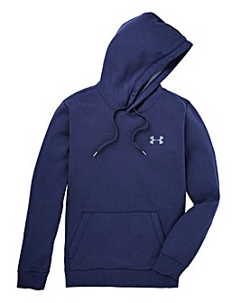Under Armour Storm Rival Overhead Hoodie