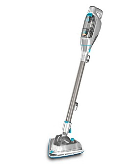 Vax Steam Fresh Power Plus Steam Cleaner