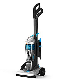 Vax Power Pet Lightweight Upright Vacuum