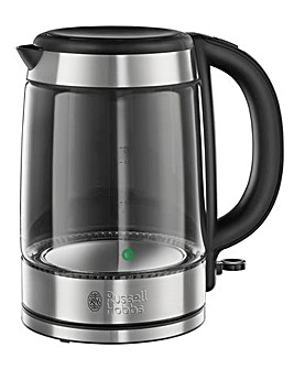 Russell Hobbs Glass Line Kettle