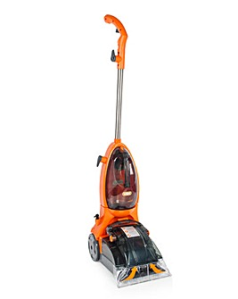 Vax 500W Rapide Spring Carpet Cleaner