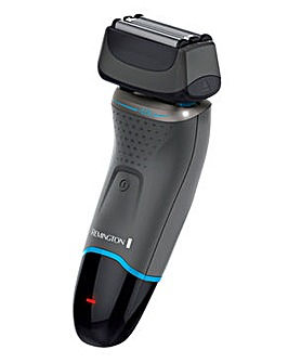 Remington AccuCut Capture Cut Shaver