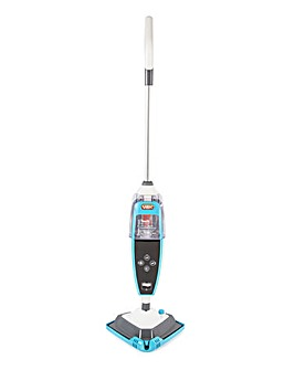 Vax Steam Fresh Touch Mop