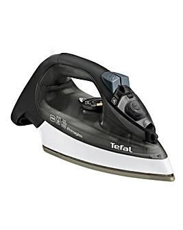 Tefal 2300W Prima Ceramic Steam Iron