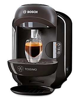 Bosch Tassimo Vivy Multi Coffee Machine