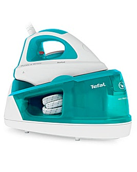 Tefal 2200W S05 Bar Steam Generator