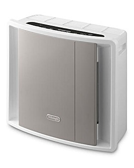 Delonghi Portable Air Purifier