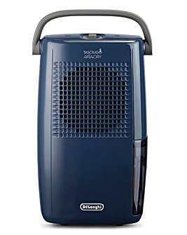 Delonghi DX Series Dehumidifier