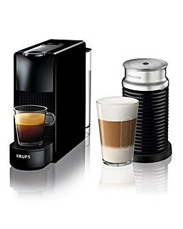Nespresso Essenza Mini Capsule Machine