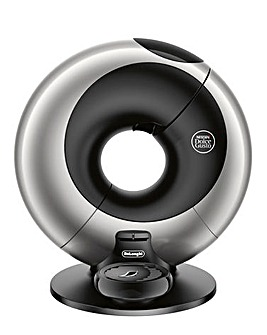 Nescafe Dolce Gusto Eclipse Machine