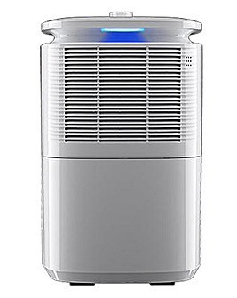 Vax 10L Dehumidifier
