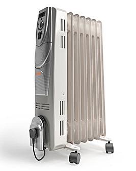 Vax 1.5kW Oil Filled Radiator