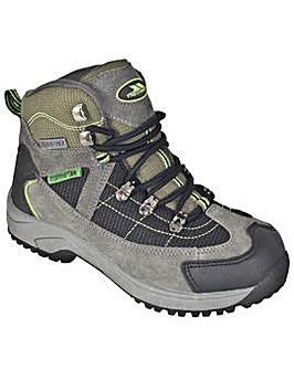 Trespass Elf - Male Walking Boot