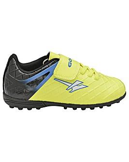 Gola Talos Vx Velcro kids trainers