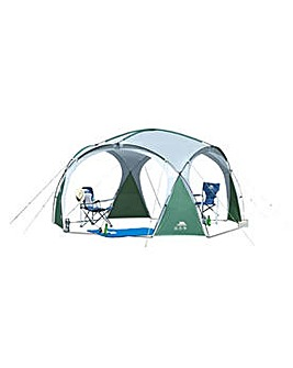 Trespass Camping Event Shelter.
