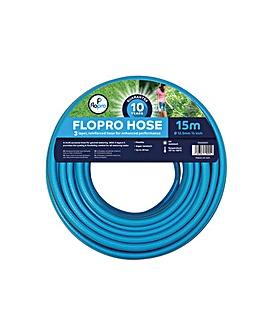 Flopro 15m Hose