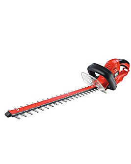 Gt6060-gb Hedge Trimmer 600w 60cm
