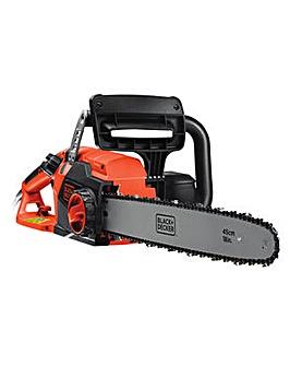 Cs2245 Chainsaw - 45cm Bar 2200w