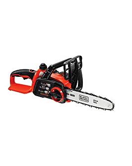 Gkc1825l20 Chainsaw -18v 25cm Bar 2.0ah