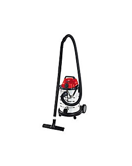 1500w 30l Wet N Dry Vac Cw Pr Take Off