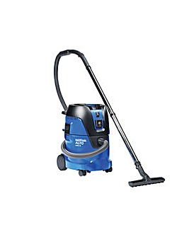 Aero 26-21pc Wet & Dry Vacuum 110v