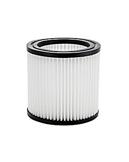 Filter Kit For Buddy Ii