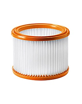 Replacement Washable Filter > Multi 20t