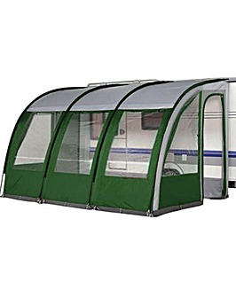 390 Green Ontario Porch Awning