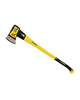 Axe F/glass Handle 3.1/2lb 910mm
