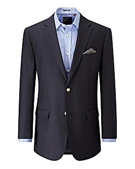 Skopes Harvard Wool Blend Jacket