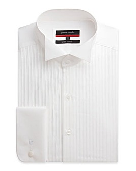 Pierre Cardin LS Dinner Shirt