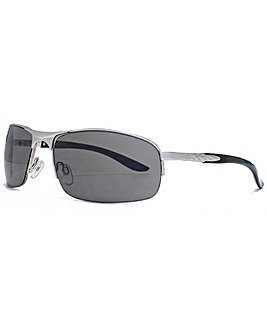 Glare Eyewear George Sunglasses