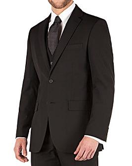 Scott & Taylor Suit Jacket