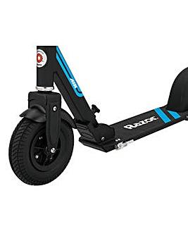 Razor A5 Air Commuter Scooter Blue