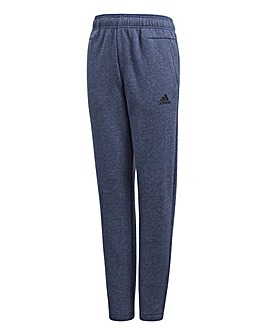 adidas Youth Boys Stadium Pant