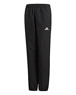 adidas Youth Boys Standford Pants