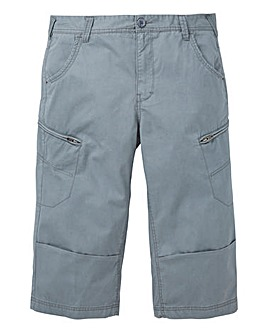 WILLIAMS & BROWN 3/4 Pants