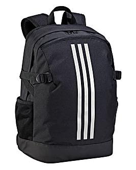 Adidas Power Bckpck