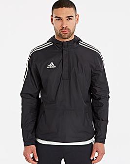 Adidas Tango Windbreaker