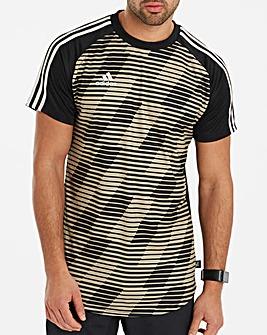 Adidas Tango Jersey