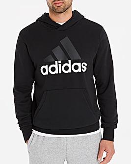 Adidas Essential Linear Hoody
