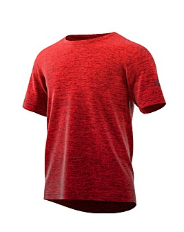 Adidas FreeLift Tee