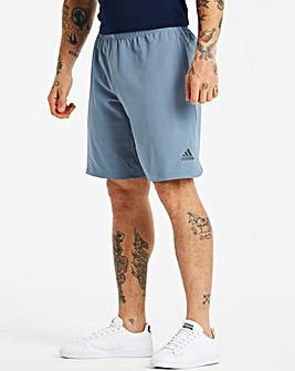 Adidas Eleva Short