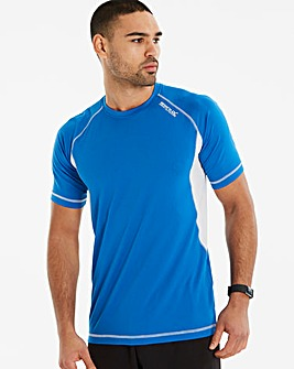 Regatta Volito III Lightweight T-Shirt