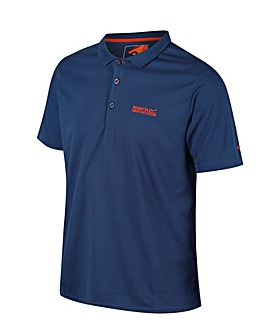 Regatta Maverick IV Polo Shirt