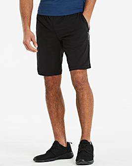 Reebok Jersey Short