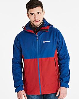 Berghaus Fellmaster Jacket